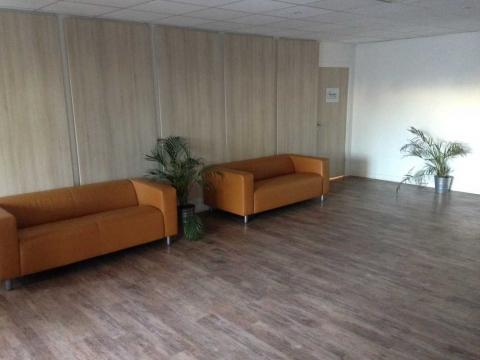 Location Bureaux AIX-EN-PROVENCE - Photo 3