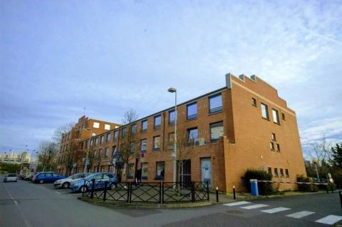 Vente Bureaux COURCOURONNES - Photo 4