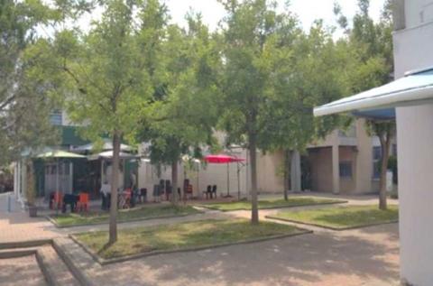 Location Activités et Bureaux VITROLLES - Photo 6