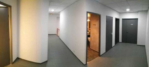 Location Activités et Bureaux VITROLLES - Photo 3