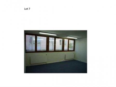 Location Bureaux IVRY-SUR-SEINE - Photo 3