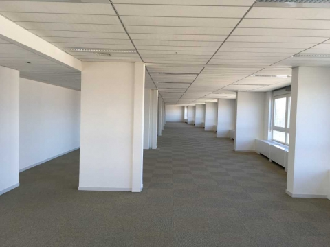 Location Bureaux COURBEVOIE - Photo 8