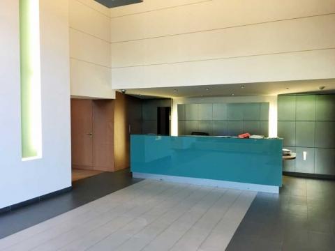 Location Bureaux COURBEVOIE - Photo 2