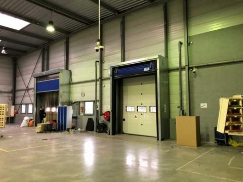 Location Activités et Bureaux CORBEIL-ESSONNES - Photo 4