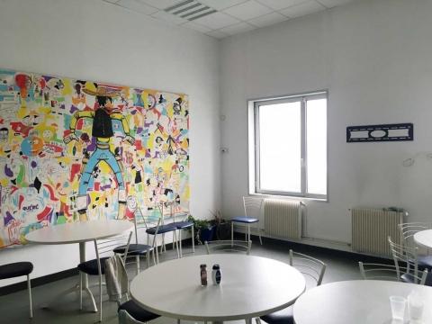 Location Activités et Bureaux GENNEVILLIERS - Photo 3
