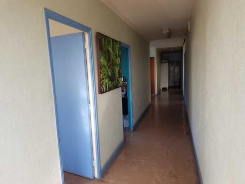 Location Activités et Bureaux MORANGIS - Photo 8
