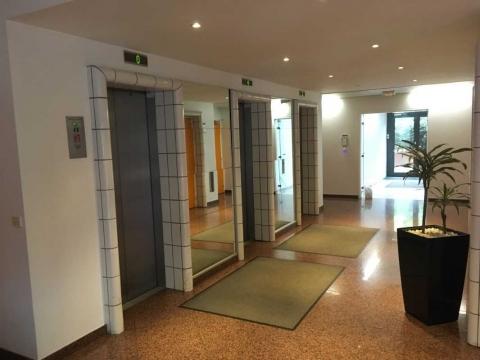 Location Bureaux MEUDON-LA-FORET - Photo 2