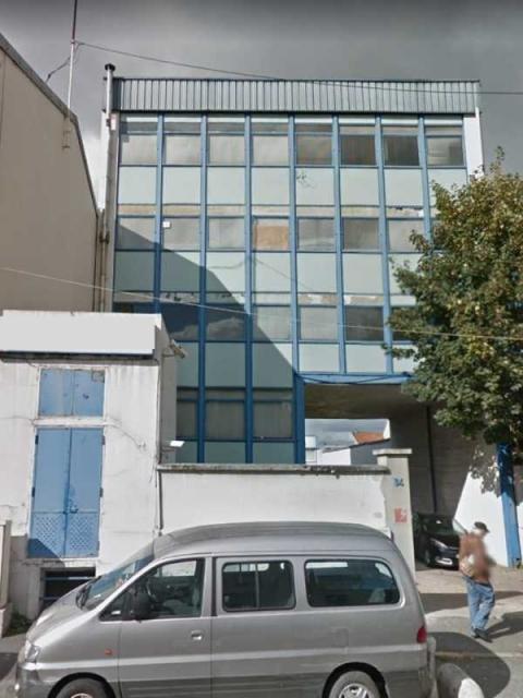 Location Activités et Bureaux IVRY-SUR-SEINE - Photo 1