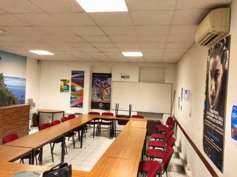 Location Activités et Bureaux MARSEILLE - Photo 3