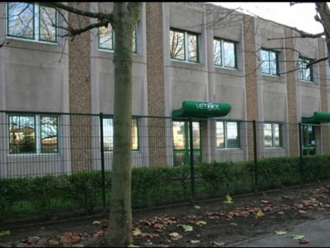 Location Activités et Bureaux Lognes - Photo 1