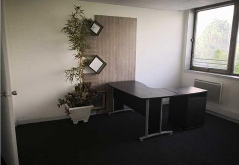 Location Bureaux SAINT-OUEN - Photo 5