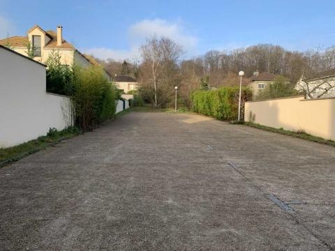 Location Bureaux VERRIERES-LE-BUISSON - Photo 6