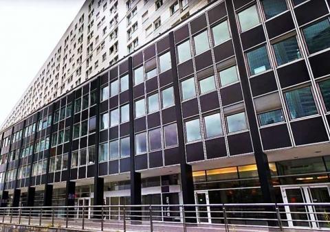 Location Bureaux PUTEAUX - Photo 1