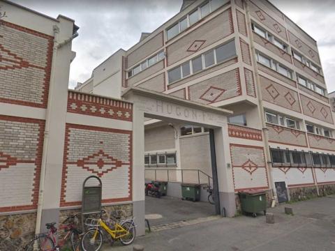 Location Bureaux MONTREUIL - Photo 1