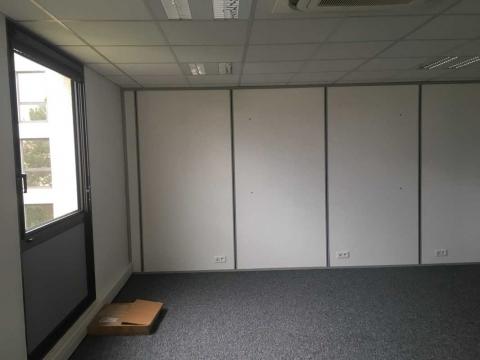 Location Bureaux CHATOU - Photo 5