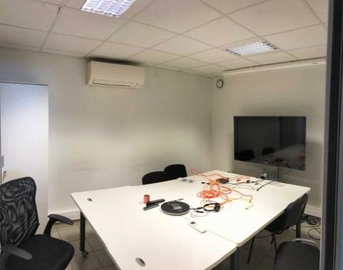 Location Activités et Bureaux ROUSSET - Photo 4