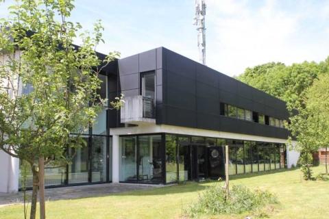 Location Bureaux ROISSY-EN-FRANCE - Photo 5