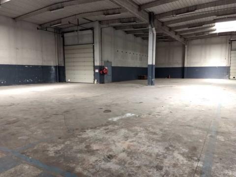 Location Locaux d'activité BEZONS - Photo 6