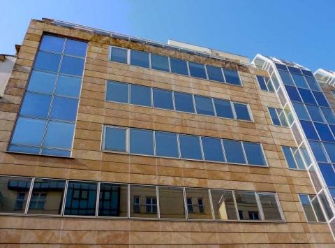 Location Bureaux LEVALLOIS-PERRET - Photo 2