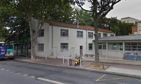 Location Activités et Bureaux MONTROUGE - Photo 1