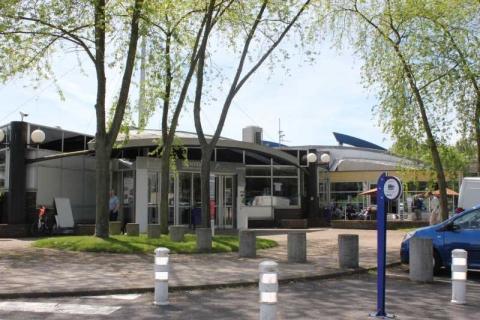 Location Activités et Bureaux TREMBLAY-EN-FRANCE - Photo 9