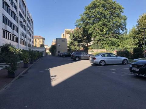Location Bureaux COURBEVOIE - Photo 6