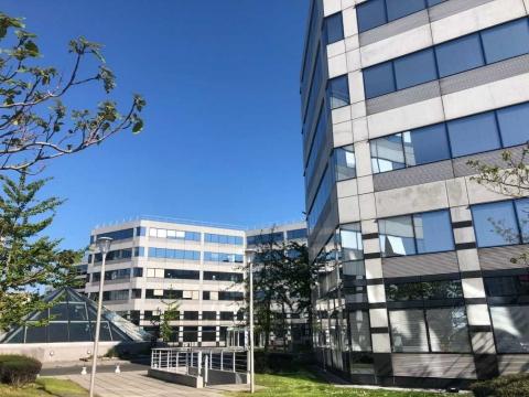 Location Bureaux TREMBLAY-EN-FRANCE - Photo 3