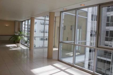 Location Bureaux TREMBLAY-EN-FRANCE - Photo 6