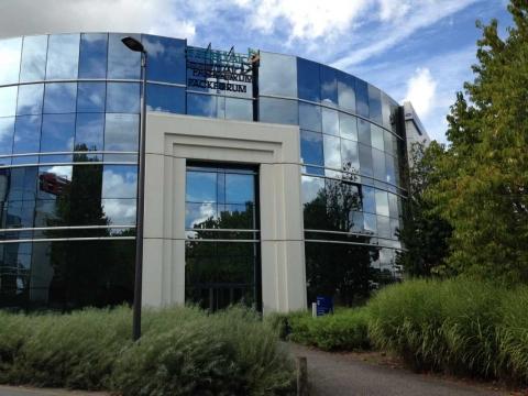 Location Activités et Bureaux VILLEPINTE - Photo 9