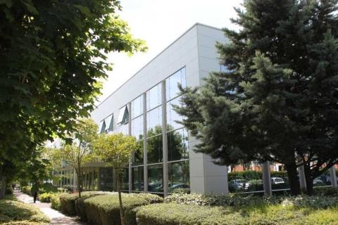 Location Bureaux VILLEPINTE - Photo 1