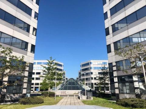 Location Bureaux TREMBLAY-EN-FRANCE - Photo 2
