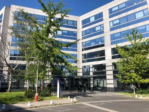 Location Bureaux TREMBLAY-EN-FRANCE - Photo 4