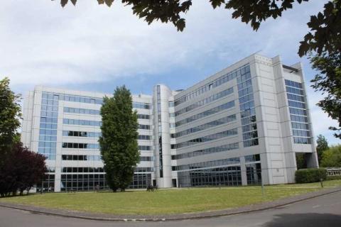 Location Bureaux VILLEPINTE - Photo 7