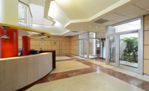 Location Bureaux VILLEPINTE - Photo 3