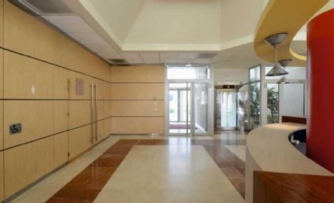 Location Bureaux VILLEPINTE - Photo 4