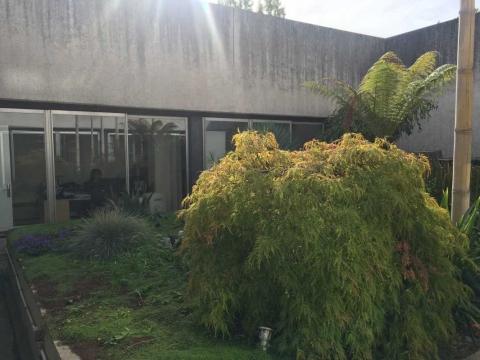 Location Bureaux CHATOU - Photo 6