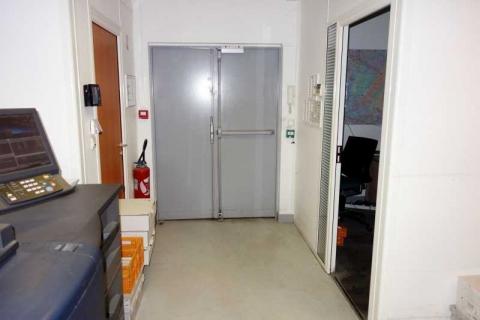Location Activités et Bureaux NANTERRE - Photo 6
