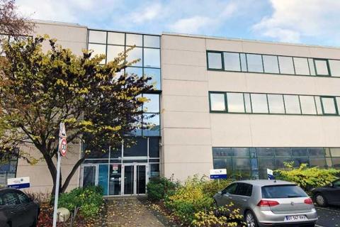 Location Activités et Bureaux COLOMBES - Photo 2
