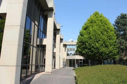 Location Locaux d'activité VILLEPINTE - Photo 8
