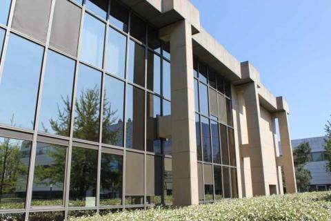 Location Locaux d'activité VILLEPINTE - Photo 1
